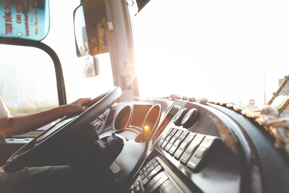 Must-have Items For Owner-operators Truckers